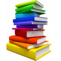 Книги по руководству и ремонту КАМАЗа