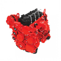 Запчасти на двигатель CUMMINS ISF 2.8