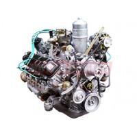Запасные части для двигателя автомобилей ГАЗ-53,ГАЗ-66,3307,3308,3309,ГАЗОН-NEXT
