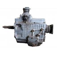 Коробка переключения передач для автомобиля ЗИЛ-130
