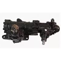 Запасные части на рулевое управление для автомобилей КАМАЗ