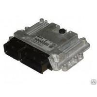 Блоки управления и датчики дв. 406 для автомобилей