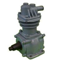 Элементы системы подкачки шин для автомобилей ГАЗ-66