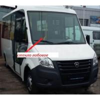 ГАЗЕЛЬ NEXT-6342 Автобус
