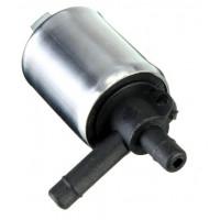 Электромагнитные клапана для автомобилей