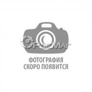 ДВИГАТЕЛЬ ЯМЗ-534 ГАЗон NEXT