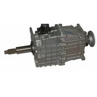 Коробка передач Валдай дв. Cummins ISF 3.8L для автомобилей ГАЗ-53,ГАЗ-66,3307,3308,3309,ГАЗОН-NEXT