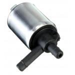 Электромагнитные Клапана