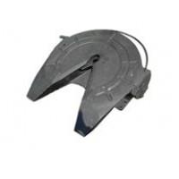 Запасные части на сцепное устройство для автомобилей КАМАЗ
