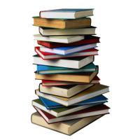 Книги для автомобилей МАЗ, КРАЗ